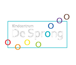 Kindcentrum de Sprong